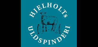 Hjelholt