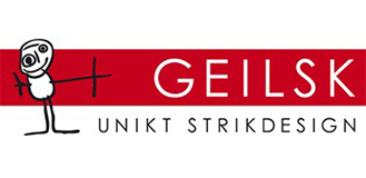 Geilsk