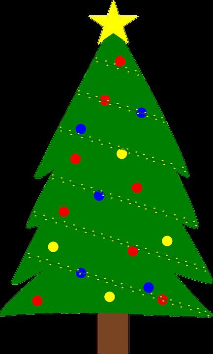 christmas-tree-160762_960_720